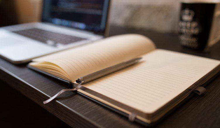 freelancer online