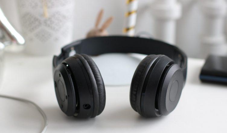 recomandari podcast