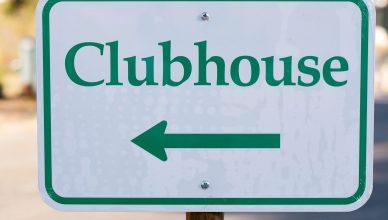 ce este clubhouse