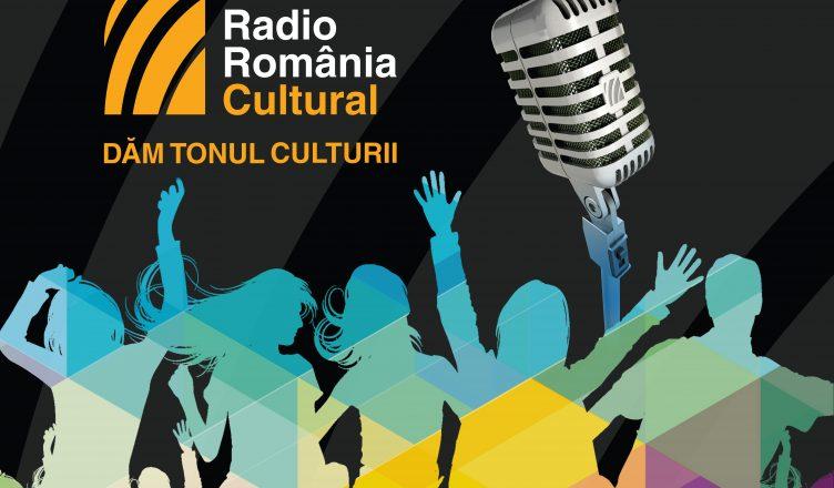 Podcast Radio România Cultural