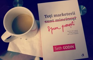 Webstock 2016 Seth Godin
